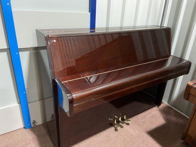 Gilmahn piano