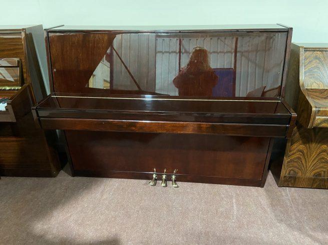 Dorfmann piano