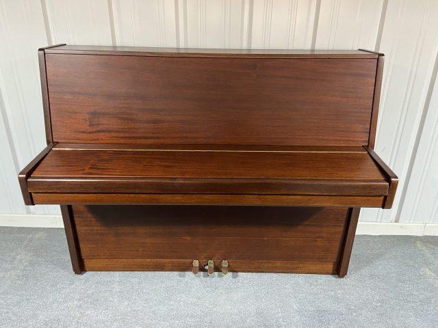 Hansen piano